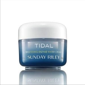 Tidal by Sunday Riley